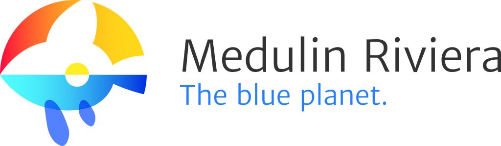 This image has an empty alt attribute; its file name is medulin_boje_font_05-1024x298.jpg